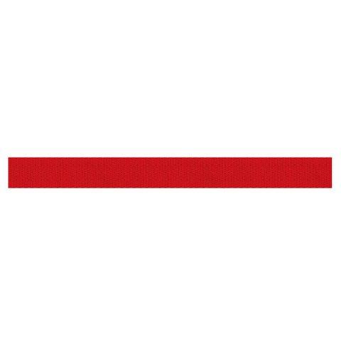 Neata Replacement Belt Cassette 3m - Red