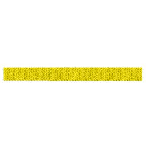 Neata Replacement Belt Cassette 3m - Yellow