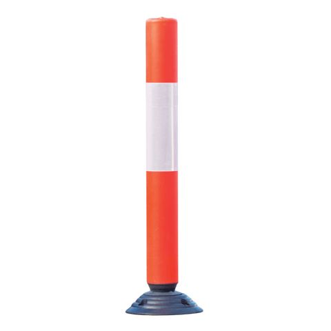 Rebound Bollard 100 x 1000mm - Top Only