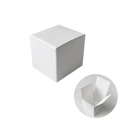 MACARON BOX   2 PACK   MILK CARTON
