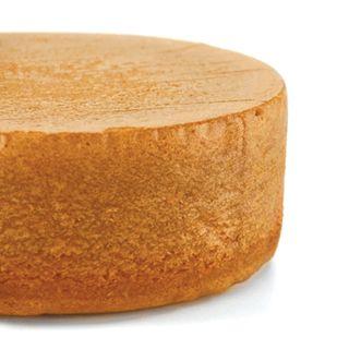 BAKE ME UP | FROZEN NAKED WHITE CHOCOLATE MUD CAKE | 10 INCH ROUND