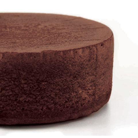 BAKE ME UP | FROZEN NAKED CHOCOLATE MUD CAKE | 10 INCH ROUND