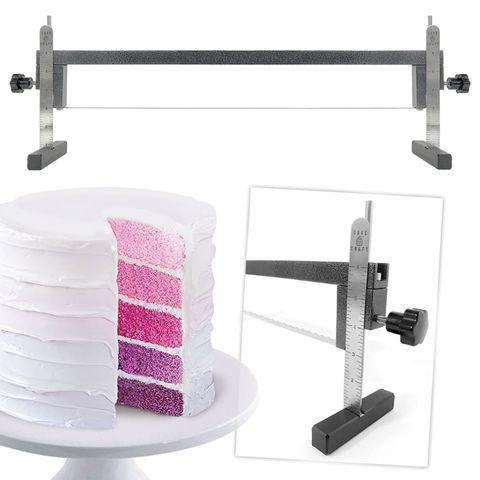 CAKE CRAFT   CAKE LEVELLER   PROFESSIONAL