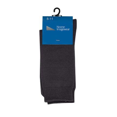 Grey Sock - Year 7 to 12