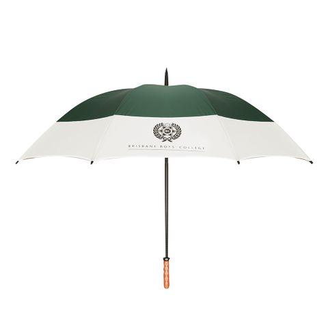 BBC Golf Umbrella