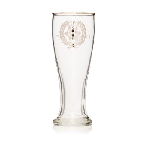 BBC Pilsner Glass