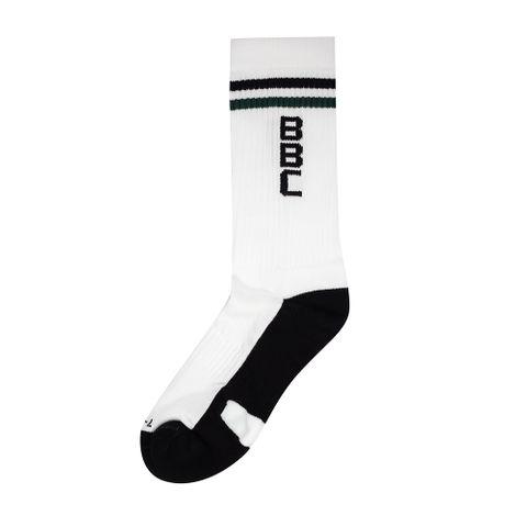 BBC Crew Sport Sock - Year 4 to 12