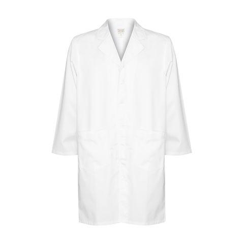 White Lab Coat - Year 10 to 12