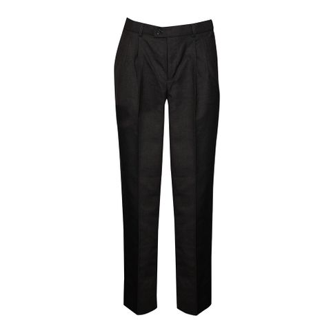Grey Trouser - Year 7 to 12