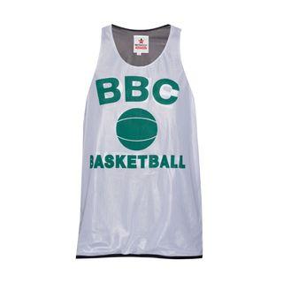 Basketball Training Singlet Size 10