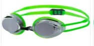 Vorgee Missile Competition Goggles
