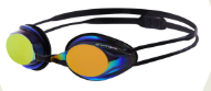 Vorgee Extreme Missile Eclipse Goggles