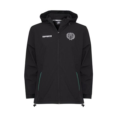 BBC Womens Supporter Jacket