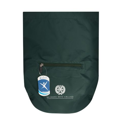 BBC Waterproof Sports Bag - Prep to Year 12