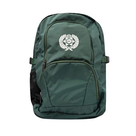 BBC Backpacks