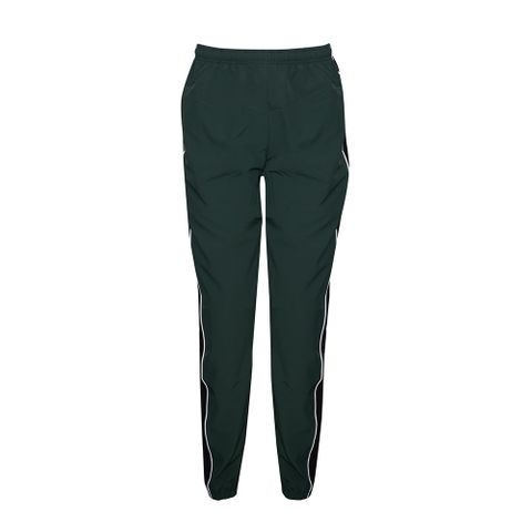 Track Pant - Prep to Year 12