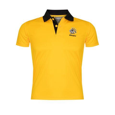 Knights Polo Shirt - Prep to Year 6