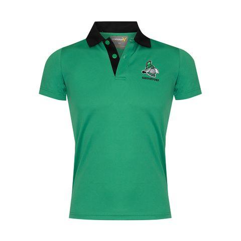 Gladiators Polo Shirt - Prep to Year 6