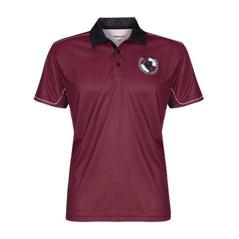 Wheller Polo Shirt - Year 7 to 12