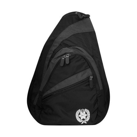 Sashpak One Shoulder Bag