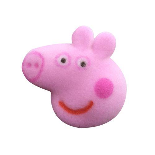 PEPPA PIG DEC-ON (80)