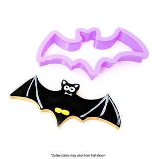 BAT | COOKIE CUTTER
