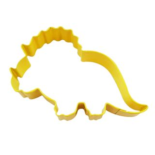 DINOSAUR/TRICERATOPS BABY | COOKIE CUTTER