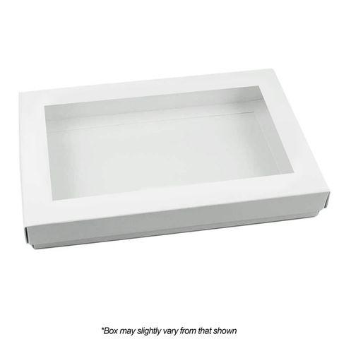 DISPLAY COOKIE BOX | 320MM X 250MM X 50MM
