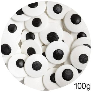 CAKE CRAFT | LARGE EYES | 100G