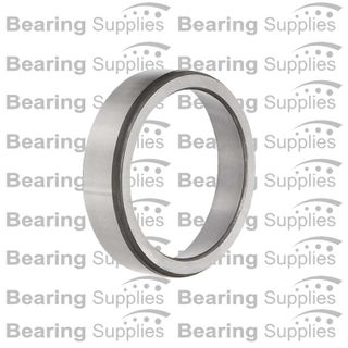 BOWER/BCA TAPER ROLLER BEARING