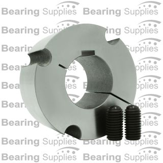 1.1/2 INCH TAPERLOCK BUSH