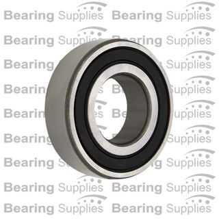 1635-2RS NACHI IMPERIAL BALL BEARING