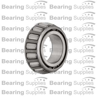BOWER BCA TAPER ROLLER BEARING