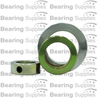 25MM  SHAFT COLLAR