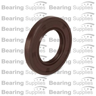 400204V  VITION OIL SEAL