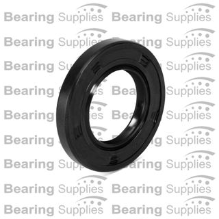 400211   OIL SEAL  TC12417