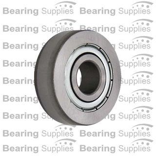 203KRR3 BOWER/BCA AGRICULTURE BRG
