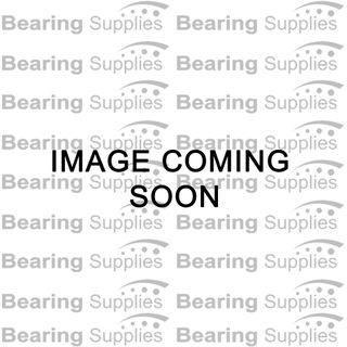 SOCKET SET 12PT 18PC 1/2DR 8-32MM