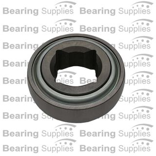 1.3/16 AGRICULTURE BEARING