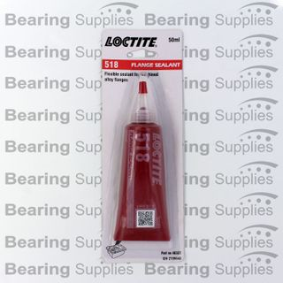 25583 LOCTITE FLANGE SEALANT 50ML