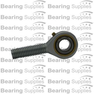1/2 ROD END
