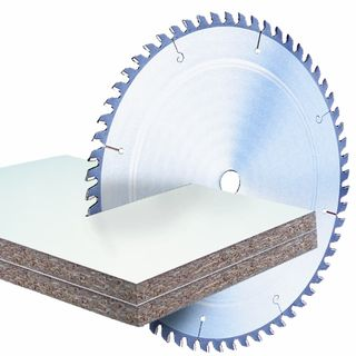 JOINERY BLADES