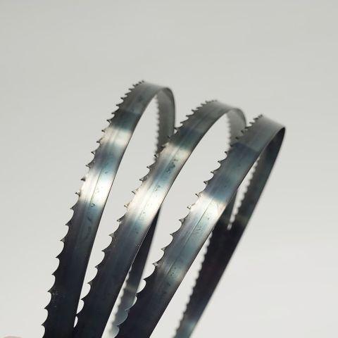 BANDSAW BLADE, LENGTH - 2085mm, WIDTH - 13mm