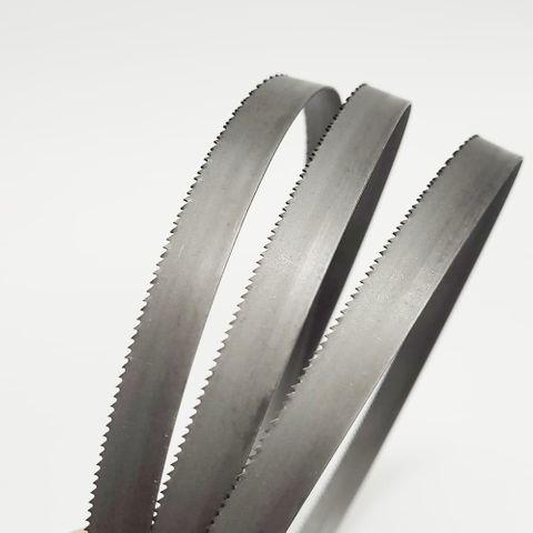 BANDSAW BLADE, Length - 1140mm, Width - 13mm