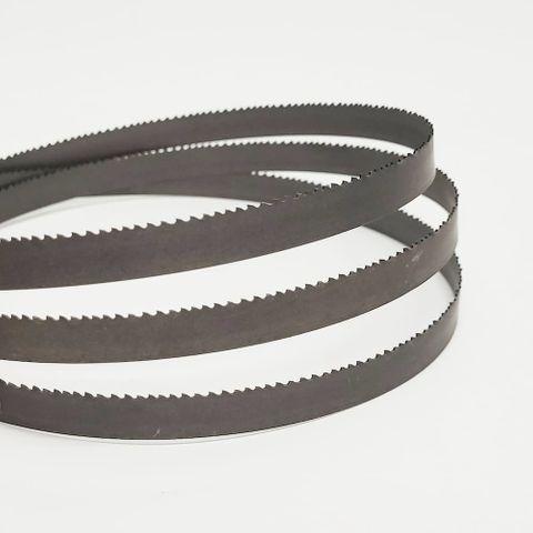 BANDSAW BLADE, Length - 1638mm, Width - 13mm