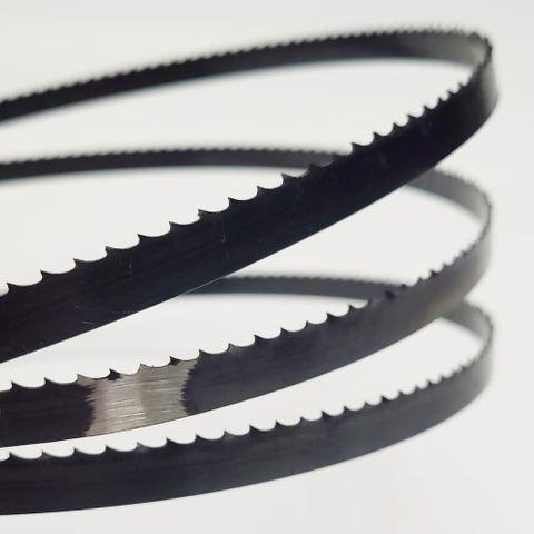 BANDSAW BLADE, LENGTH - 1712mm, WIDTH - 10mm