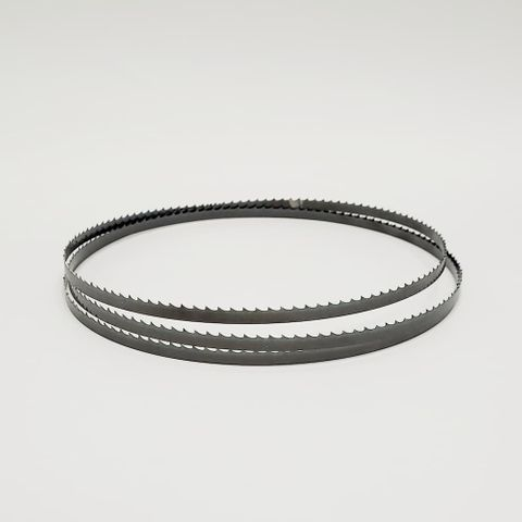BANDSAW BLADE, LENGTH - 1580mm, WIDTH - 6mm