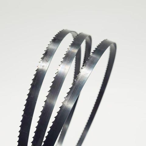 BANDSAW BLADE, LENGTH - 1400mm, WIDTH -10mm