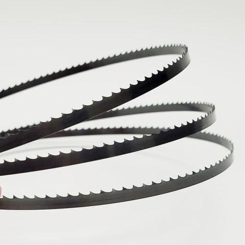 BANDSAW BLADE, LENGTH - 1400mm, WIDTH - 6mm