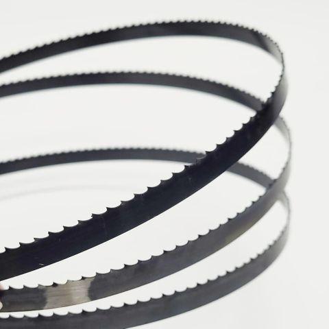 BANDSAW BLADE, LENGTH - 1512mm, WIDTH - 10mm